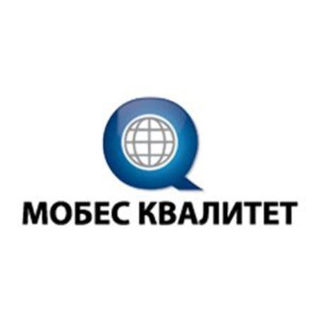 Picture for vendor MOBES KVALITET