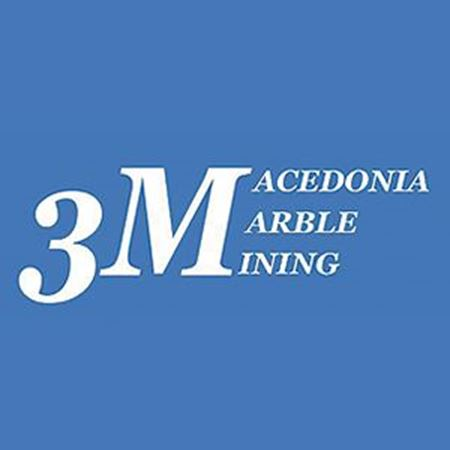 Picture for vendor 3M  MACEDONIA - MARBLE - MINING